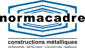 logo normacadre