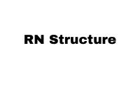 RN Structure